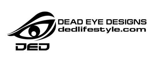 """DeadEyeDesigns"""