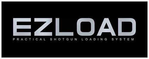"""""""EZload"""""""