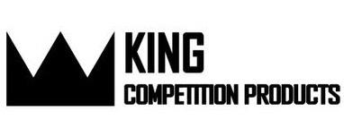 adW_KING.jpg