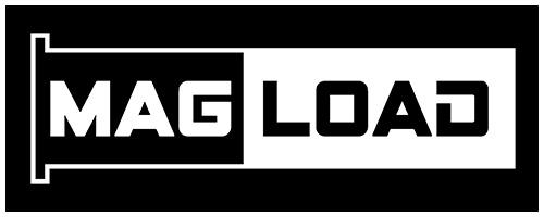 """Magload"""